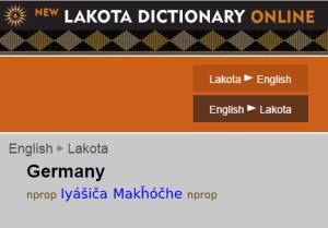 iyasica makhoche