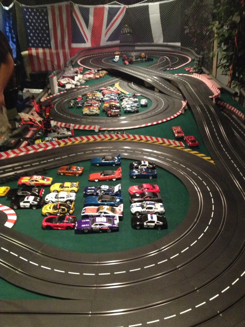 slot-car-racing-rag-kernow