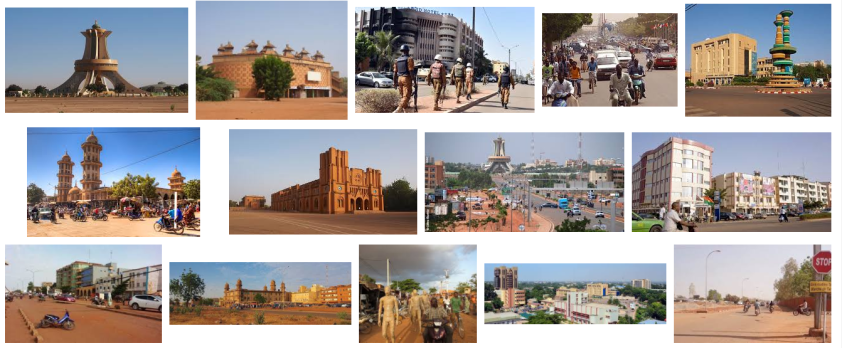 ouagadougou.PNG